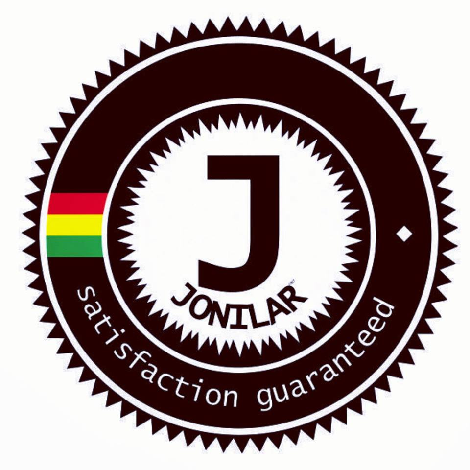 5.jonilar