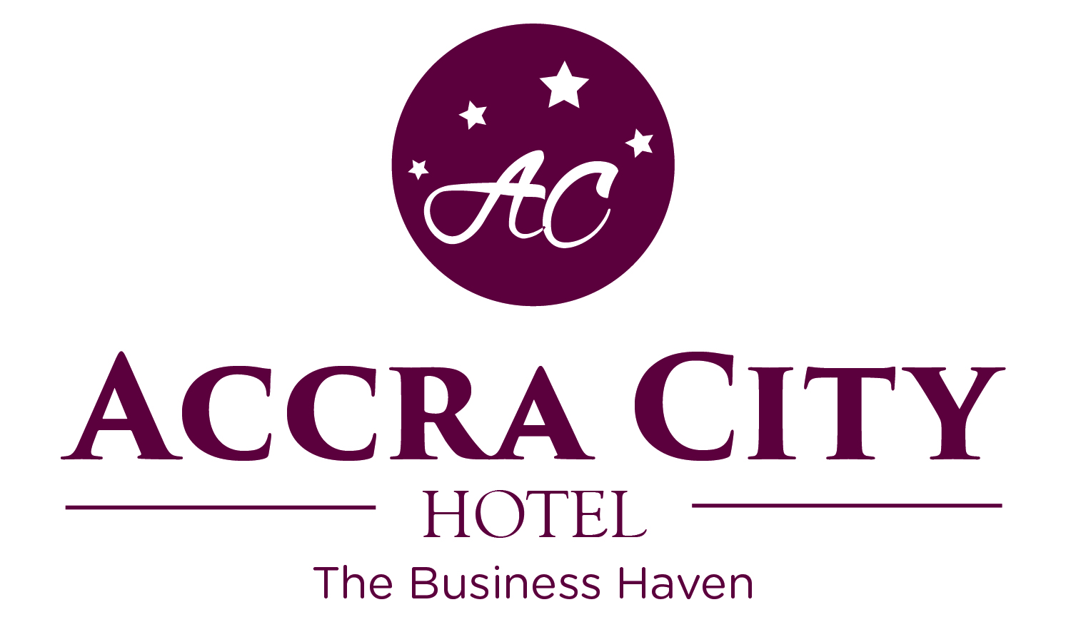 accra city hotels LOGO FINAL-02 (2)