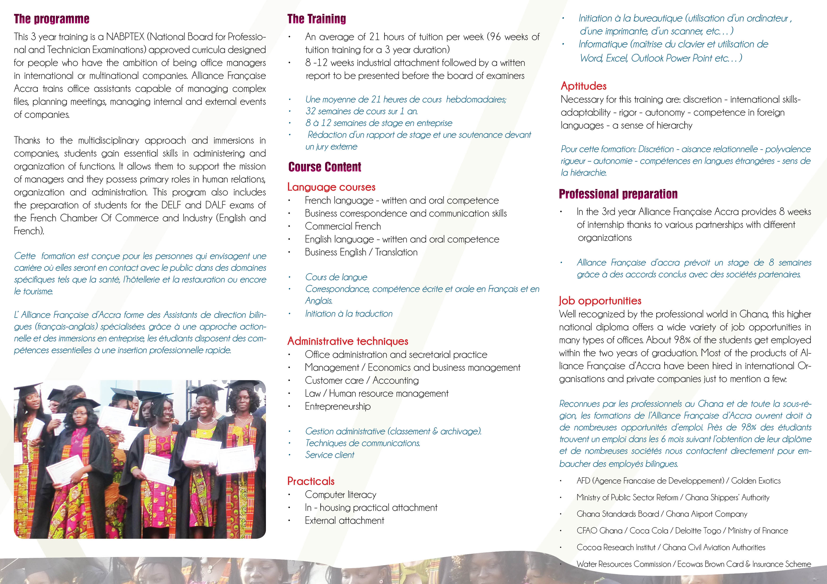 brochure hnd_2