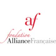 fondation-alliancefrancaise-cafe-du-fle