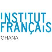 Institut Francais Ghana