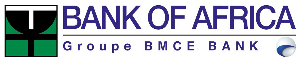 boa-new-logo