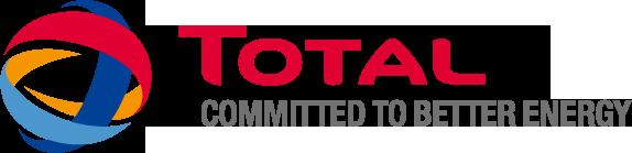 total-logo-hd