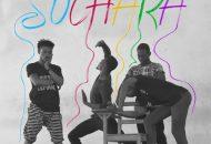 Soshara – Dance show