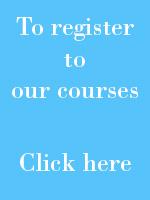language_courses_out