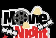 Movie Night (GAFTA)