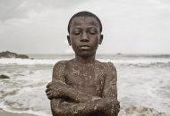 Everliving Ghana – 17th-30th September