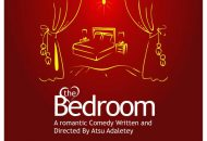 The Bedroom – 9th February